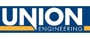 Union Engineering